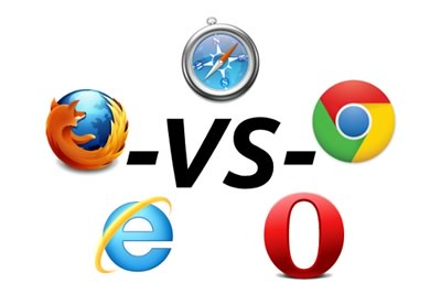 Browser_Benchmark_Comparison_large