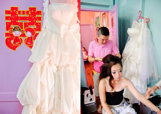 LiangTarn&CecilyWedding7