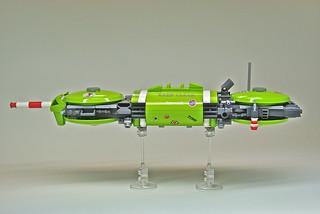 Pit Viper-class fuel tanker (4)
