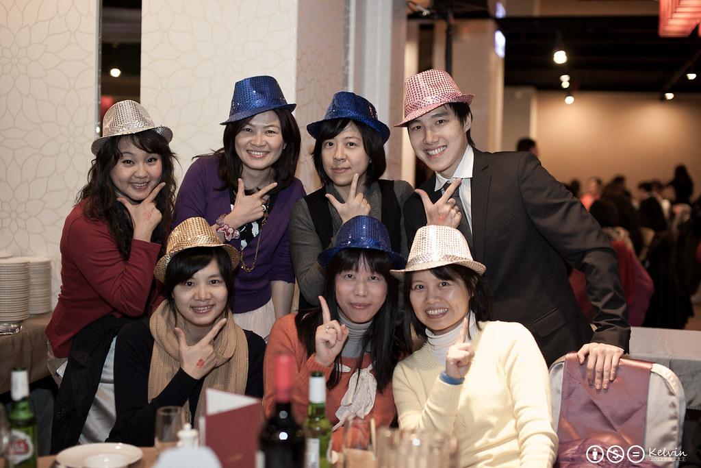 20120106Yahoo!尾牙-22.jpg