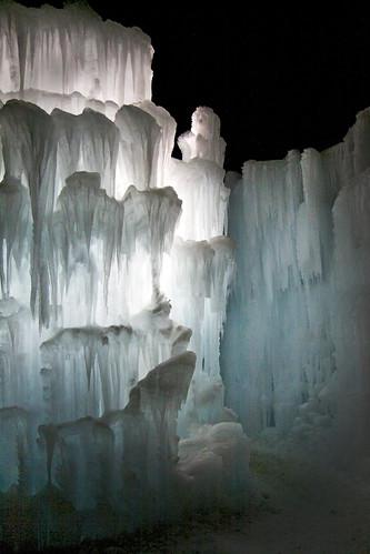 IceCastles_45