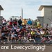 lovecycling 2011 recap.001