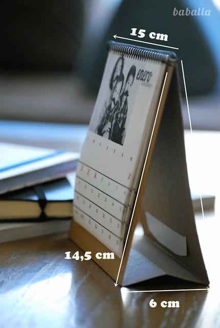 calendario_2012_5