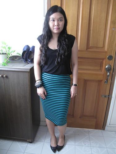 cold_skirt_1