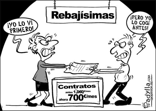 Padylla_2012_01_08_Rebajísimas