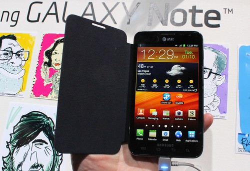 galaxy-note-front