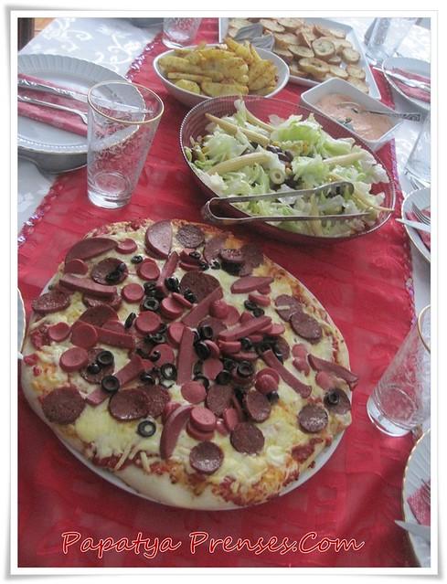 pizza 023