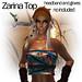 SS Zarina Top