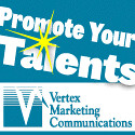 Vertex Marketing