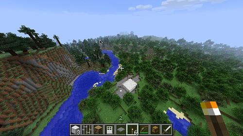 MinecraftScreenSnapz006
