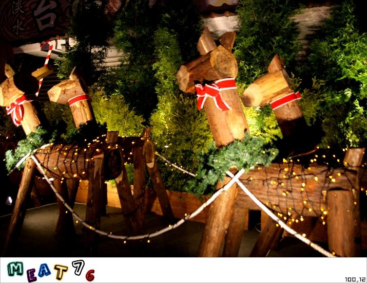 熱血夢100-12 ▋百顆眼見為憑聖誕樹特輯 ▋PART2 - 新北板橋-003.jpg