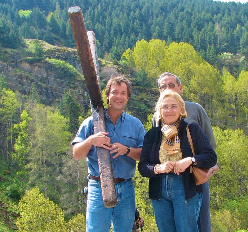 Andorra Image15