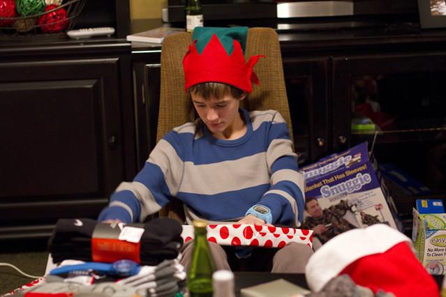 christmas2011_3