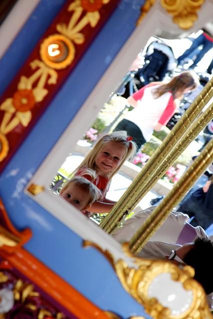 Disney Monday Trip Jan 2012 27