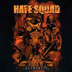 Hate-Squad-Katharsis