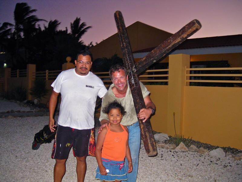 Aruba Image35
