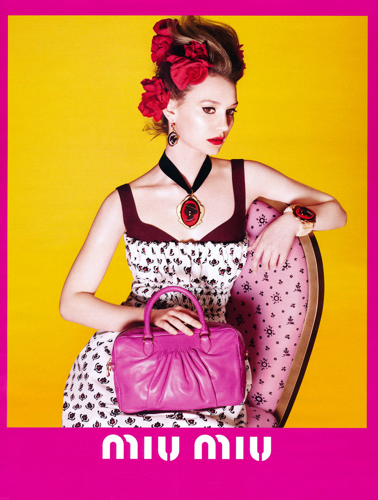 miu-miu-primavera-2012-preview-01