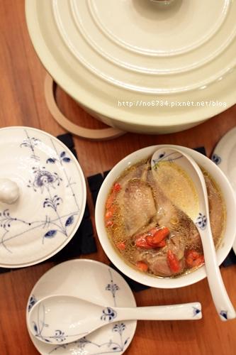 20120112_Dinner_0199 F