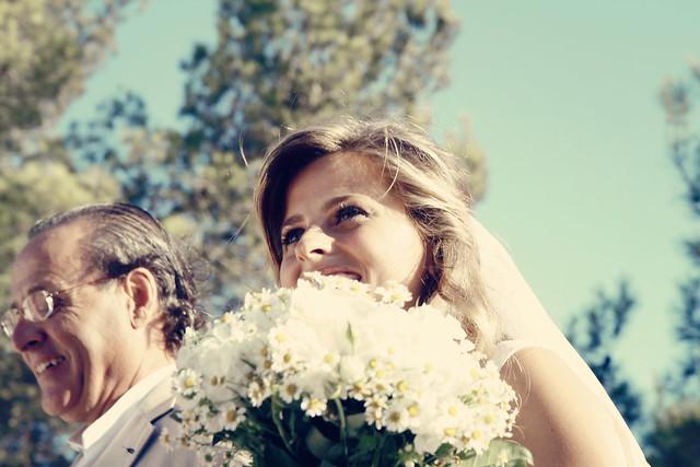 Maria Simona Marnosuite, Ibiza wedding photography