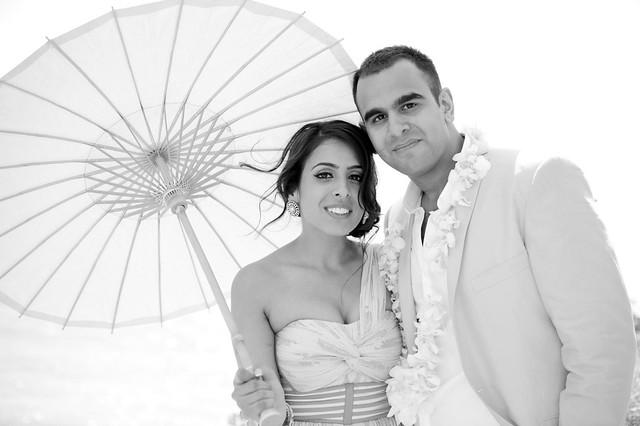 Eva Kruiper for Ana Lui Studio, Ibiza wedding photography