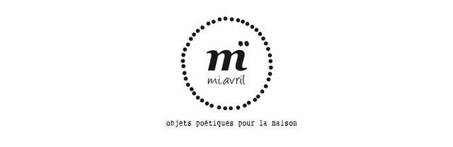 banniere-miavril