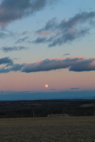 moon rising rens andyarthur rensselearville