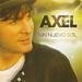 [RxR] [SyS] Axel - 2011- Un Nuevo Sol