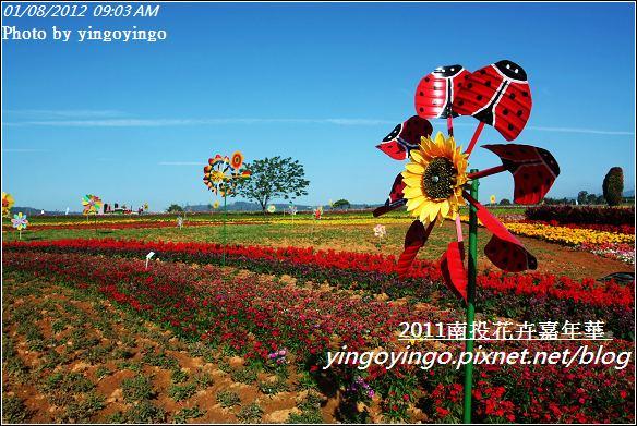2011南投花卉嘉年華20120108_I2309