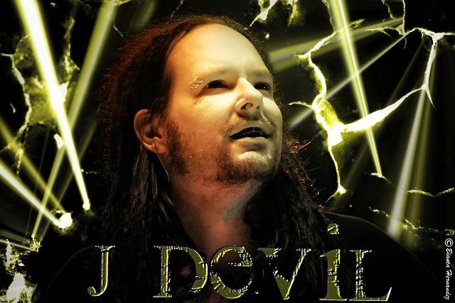J Devil