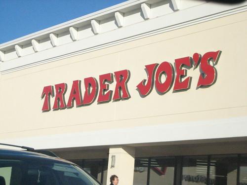 IMG_3900 Trader Joe's