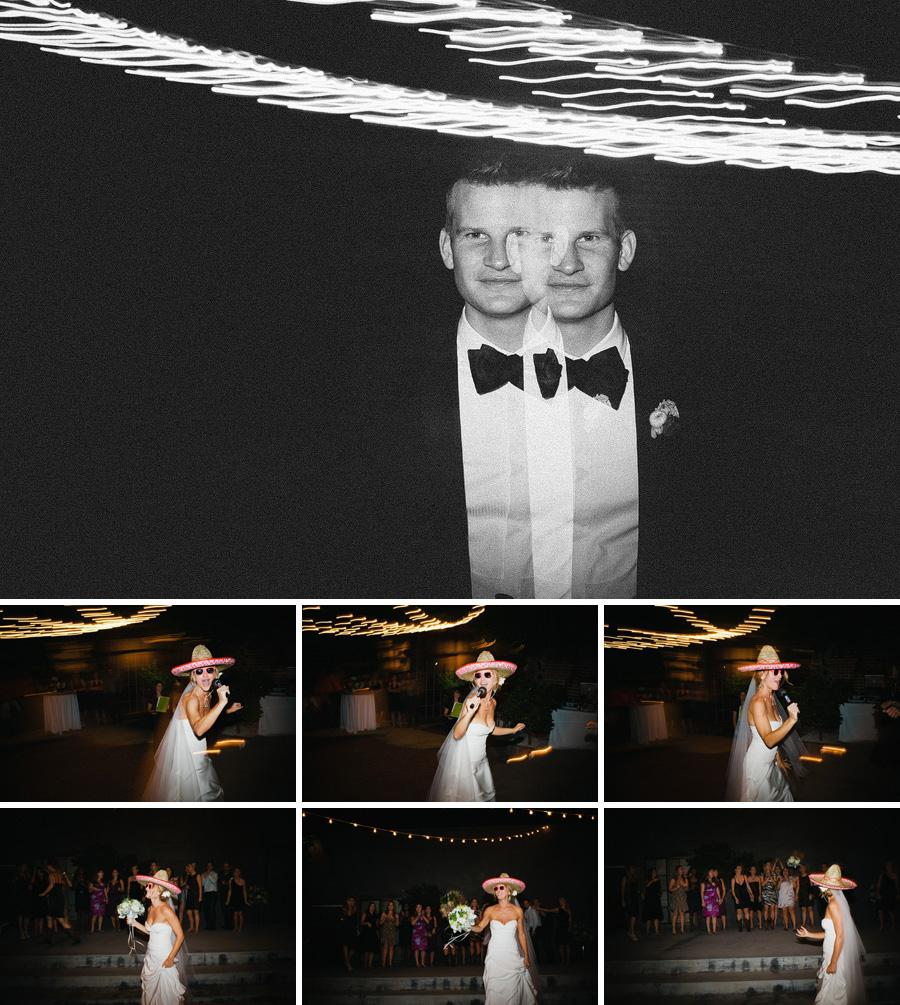 Box Eight Los Angeles Wedding Photography-comp-42