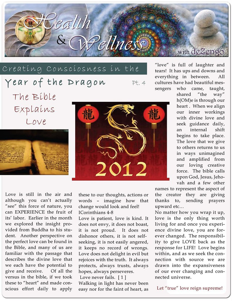 OM Times Magazine Feb Editorial Mid Month (pg1)