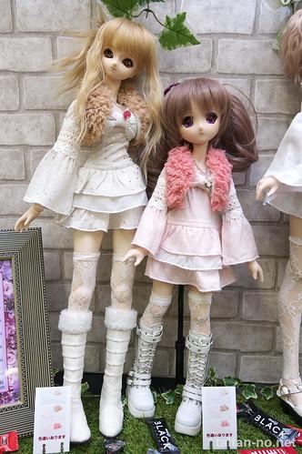 DollShow33-DSC_0103