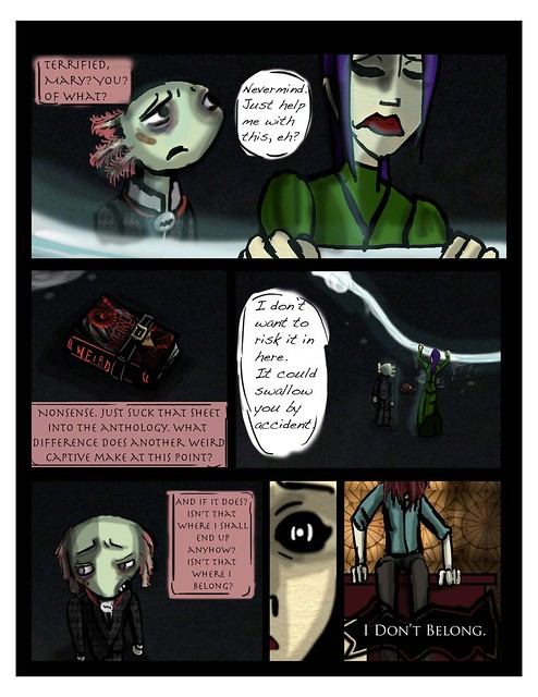 Weird-Part10_Page_04