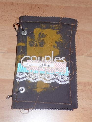 536_couplesduos_01