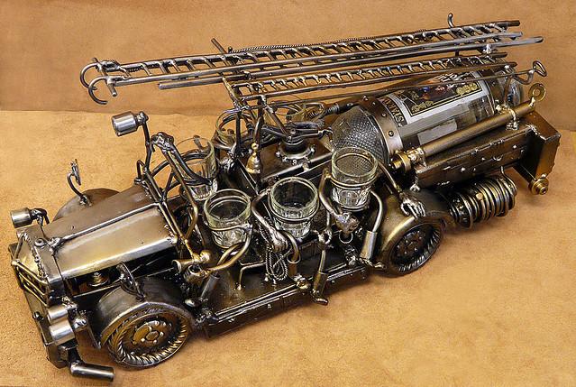Steampank_003