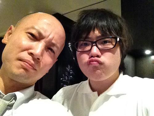 with itakahashikun