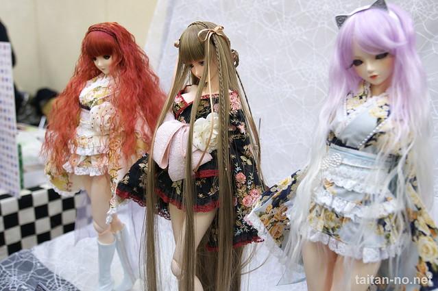DollShow33-DSC_0241