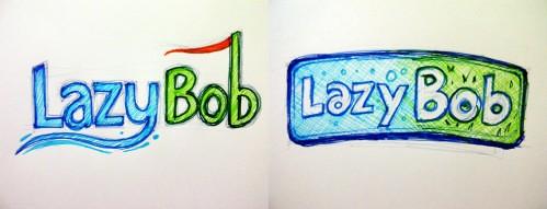 LazyBobSketchv1