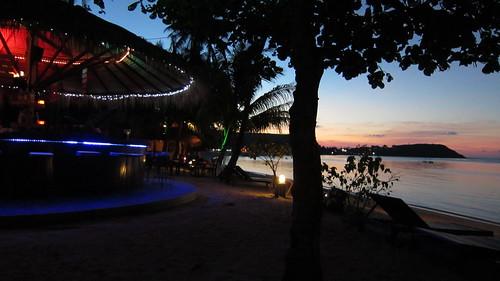 Koh Samui Sunset at Bangrak.jpg