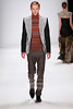 Kilian Kerner - Mercedes-Benz Fashion Week Berlin AutumnWinter 2012#21