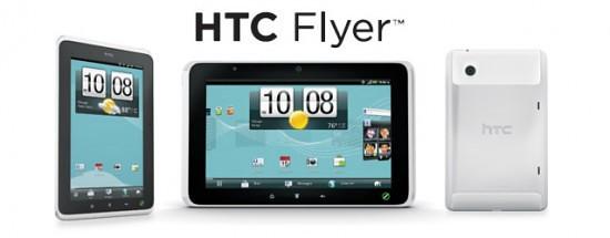htc-flyer-3-550x215