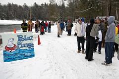 Grafton Lakes Winterfest 2012 - Grafton, NY - 2012, Jan - 01.jpg by sebastien.barre