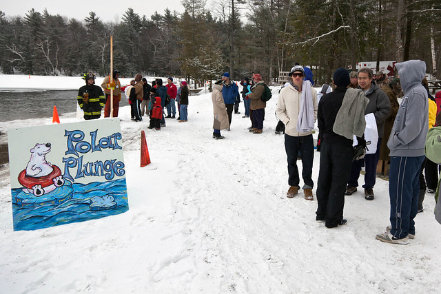 Grafton Lakes Winterfest 2012 - Grafton, NY - 2012, Jan - 01.jpg