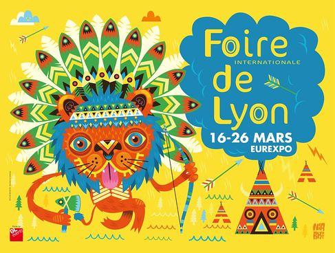 Foire+de+lyon+2012.