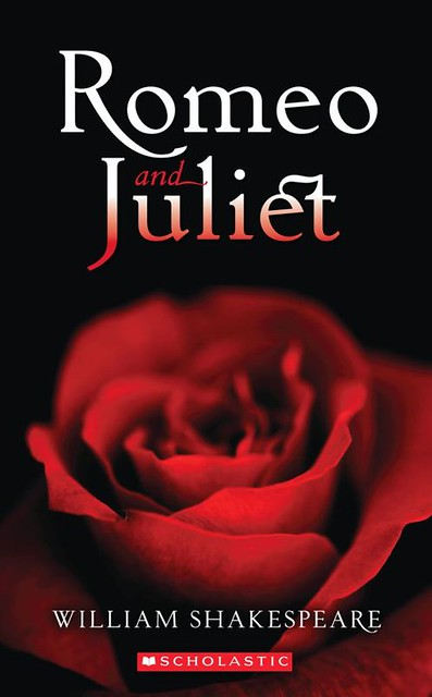 a review of william shakespeares popular play romeo and juliet - a film review of the opening sequences of baz luhrmann's romeo and juliet baz luhrmann's film romeo and juliet is a modern version of william shakespeare's famous play the whole film is fascinating and entertaining.