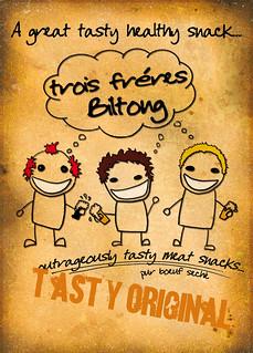 Tasty Original