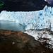 Glaciar Perito Moreno, Calafate, Patagonia Argentina 003