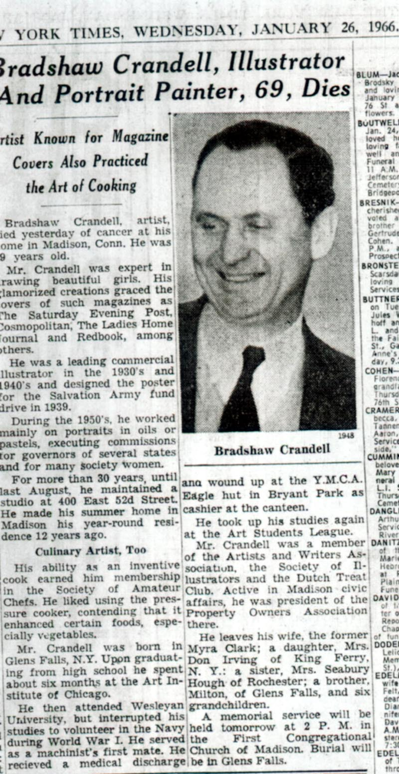 Crandell24