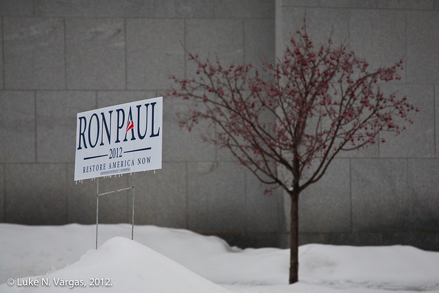 RonPaulColbyCollegeCR-4312